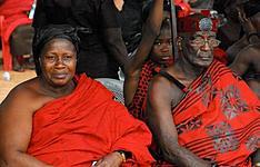 Combiné Togo, Bénin en groupe: petit voyage au coeur de la magie