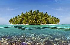 Vacances de rêve sans contraintes au Medhufushi