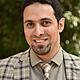 Hamed, tour operator locale Evaneos per viaggiare in Iran