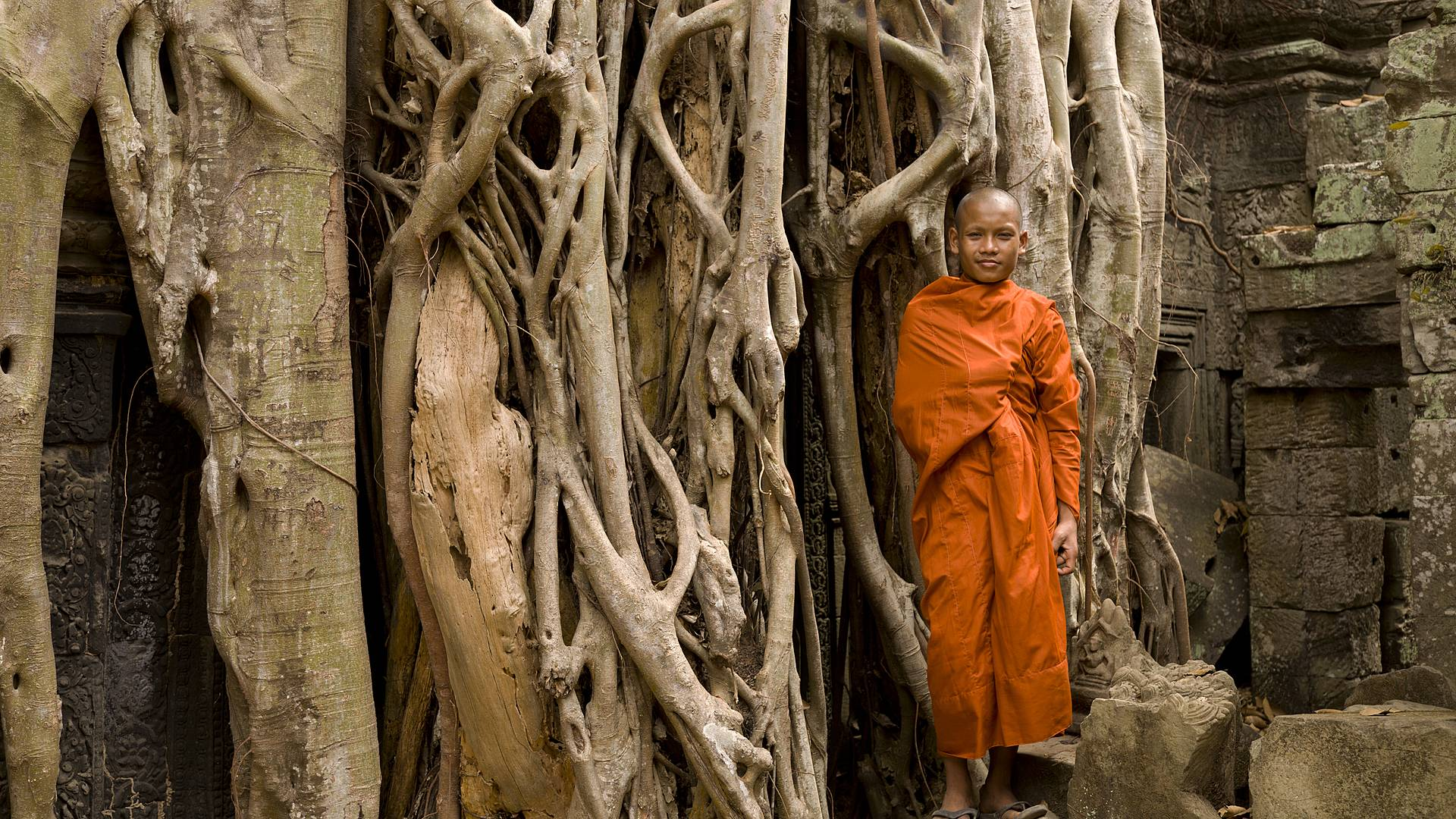 Gioiello cambogiano