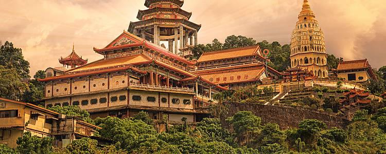 Viaggio tra la cultura del paese e relax all'isola di Koh Lipe