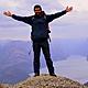Javier, agente local Evaneos para viajar a Finlandia