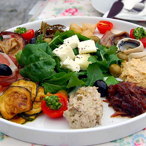 Escapade gourmande en Istrie - Labin - sur-mesure - circuit - evaneos