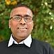 Anton, tour operator locale Evaneos per viaggiare in Sri Lanka
