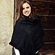 Veronica, tour operator locale Evaneos per viaggiare in Messico
