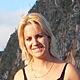 Nancy, agente local Evaneos para viajar a Cuba