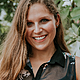 Kristina, lokaler Agent Evaneos um nach Costa Rica zu reisen