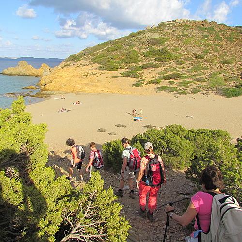 La Crète de l'Est, la plus charmante zone de l'île -
