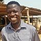 Sanny, agent local Evaneos pour voyager au Togo