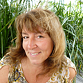 Paola, tour operator locale Evaneos per viaggiare in Australia