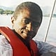 Taye, Evaneos local agent for travelling in Ethiopia