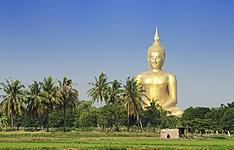 Combiné Thaîlande-Birmanie en train