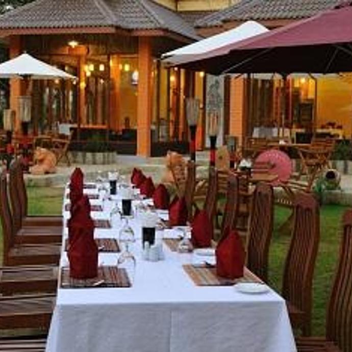 meilleur restaurant de datation Singapour services de rencontres au Costa Rica