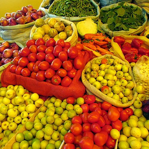 Découverte de la Gastronomie Péruvienne en petit groupe - Lima - sur-mesure - circuit - evaneos