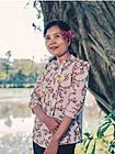 Il tour operator locale di Kyu Kyu