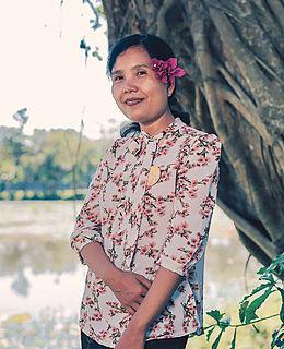 Kyu Kyu