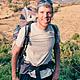 Marco, tour operator locale Evaneos per viaggiare in Etiopia