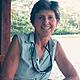 Luisa, tour operator locale Evaneos per viaggiare in Kenya