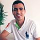 Mustapha O., tour operator locale Evaneos per viaggiare in Marocco