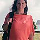 Federica, tour operator locale Evaneos per viaggiare a Mauritius