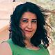 Narina, agent local Evaneos pour voyager en Ouzbékistan