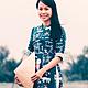 Laetitia, agent local Evaneos pour voyager au Vietnam