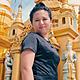 Ei, agent local Evaneos pour voyager en Birmanie