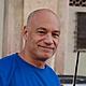 Ivan, agent local Evaneos pour voyager à Cuba