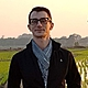 Armand, agent local Evaneos pour voyager au Vietnam