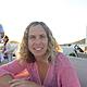 Sally, tour operator locale Evaneos per viaggiare in Nuova Zelanda
