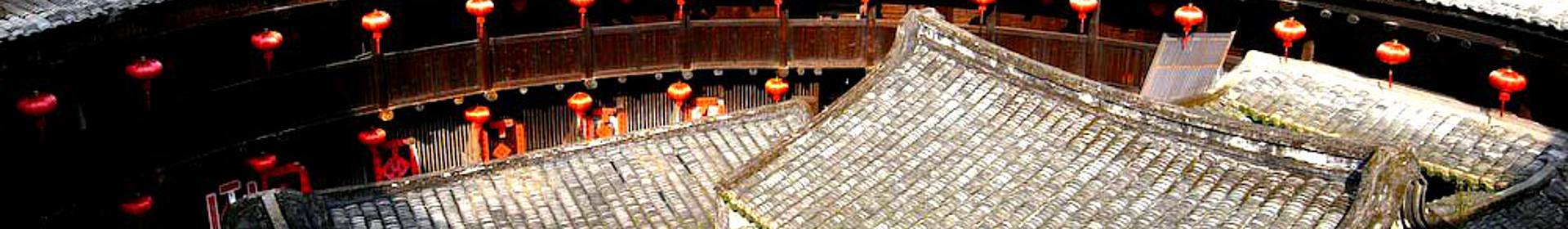 Yongding