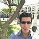 Benjhamin, agente local Evaneos para viajar a Perú
