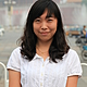 Rachel, Evaneos local agent for travelling in China