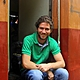 Pablo, agent local Evaneos pour voyager au Sri Lanka