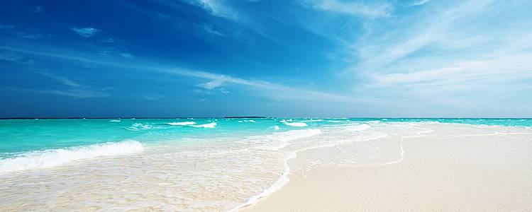 Combina la natura e la cultura dello Sri Lanka con le meravigliose Maldive