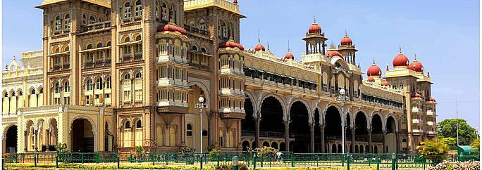 Mysore siti di incontri