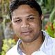 Sundy, agent local Evaneos pour voyager à l' Île Maurice