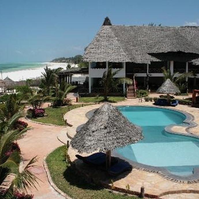 Circuito Zanzibar : Circuito tanzania norte de y zanzibar evaneos