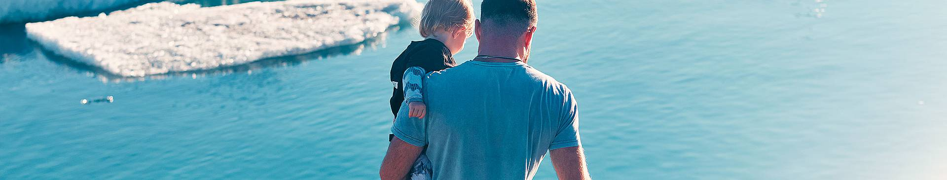 Voyage en Islande en famille