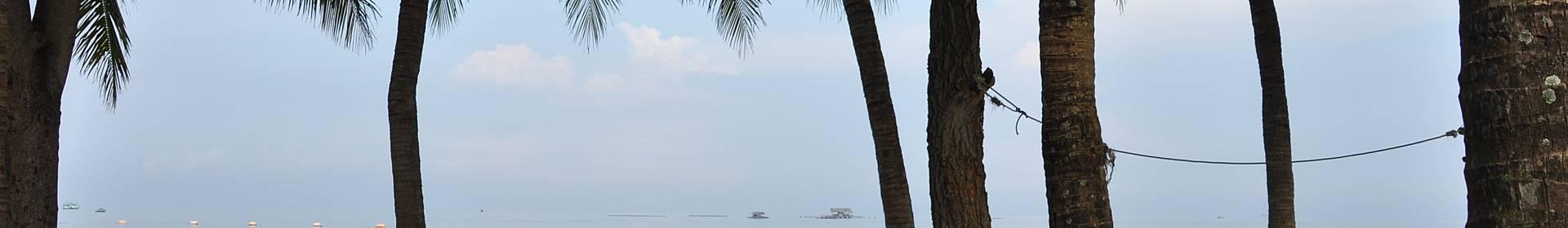 Playa de Jomtien