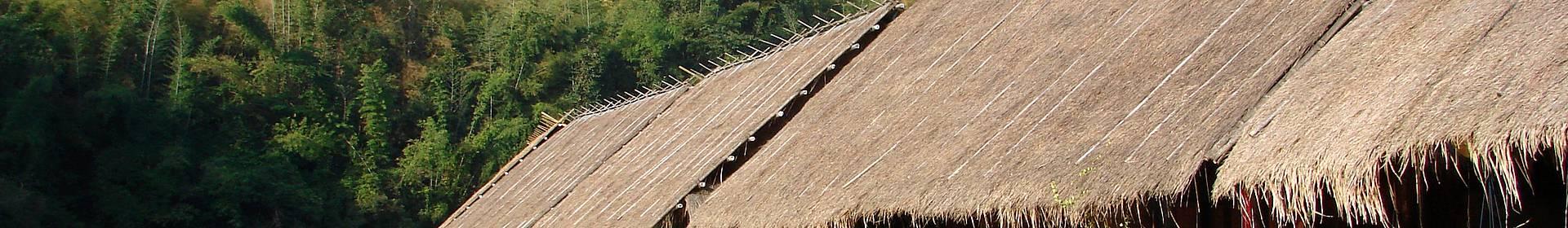 Huai Yai Thai