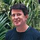 Joel , agent local Evaneos pour voyager au Brésil