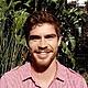 Virgile, agent local Evaneos pour voyager en Namibie
