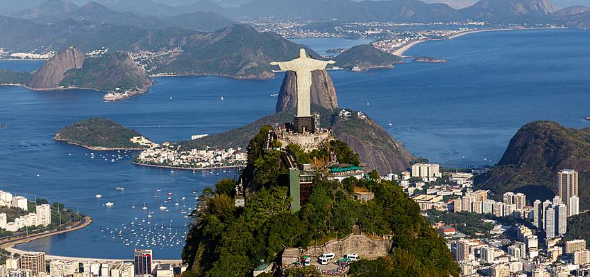 Brasil: Río de Janeiro | Evaneos