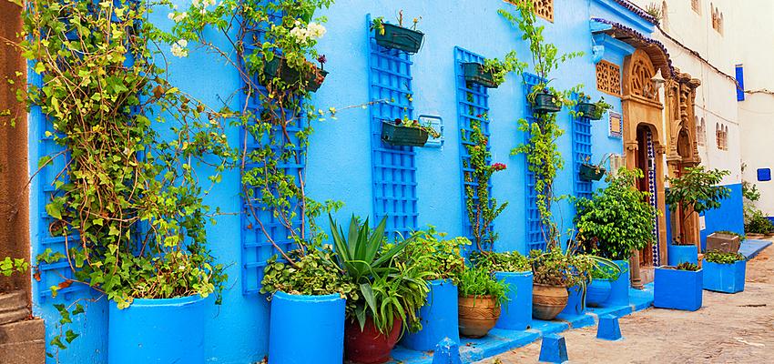 Maroko - Page 6 1254335_w-850_h-400_q-100_m-crop
