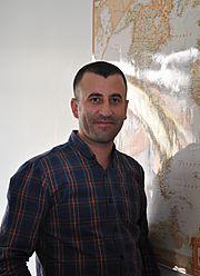 Mehmet 'sagency