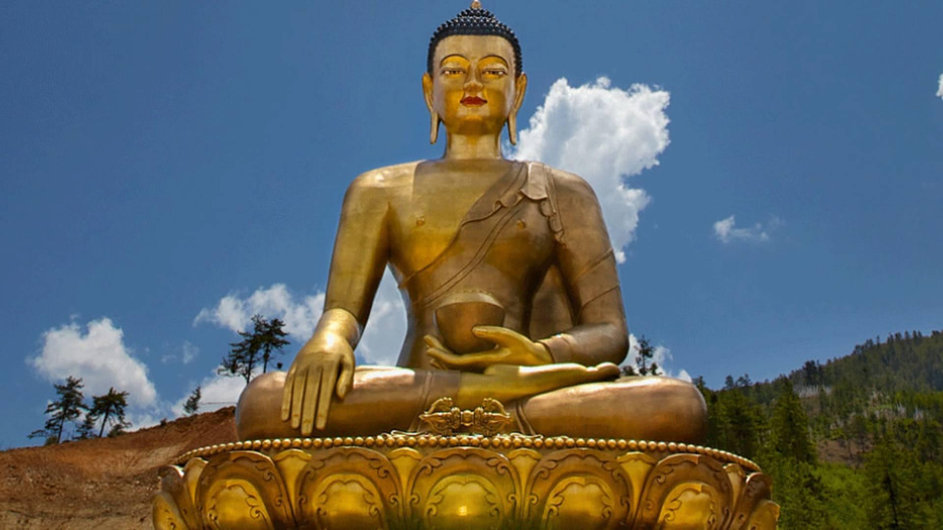 Meditation, Heilung und Inspiration