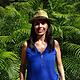 Carola, agent local Evaneos pour voyager au Mexique