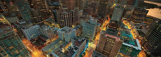 siti di incontri isola di Vancouver coda di matchmaking con priorità bassa