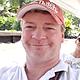 Alberto, tour operator locale Evaneos per viaggiare in Thailandia
